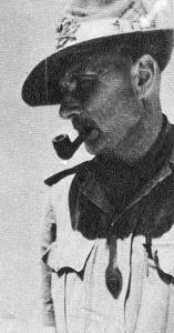 paolo_caccia_dominioni_7_agosto_1942_el_alamein
