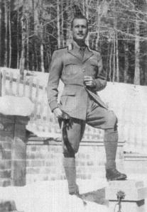 tenente-roberto_bandini_folgore_movm2