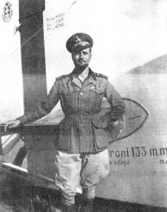 tenente-roberto_bandini_folgore_movm3