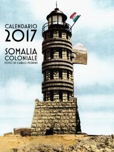 calendario_2017_somalia-coloniale-1
