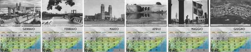 calendario_2017_somalia-coloniale_a