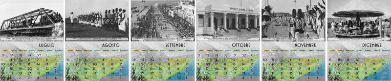 calendario_2017_somalia-coloniale_b