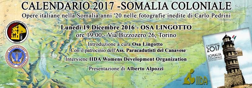 presentazione-calendario2017-somalia_coloniale_alpozzi