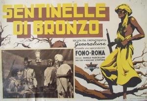 sentinelle-di-bronzo_cinema