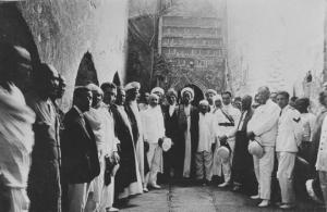 1924-devecchi_moschea-giama