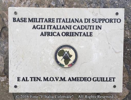 base_italiana_gibuti_amedeo_guillet-1
