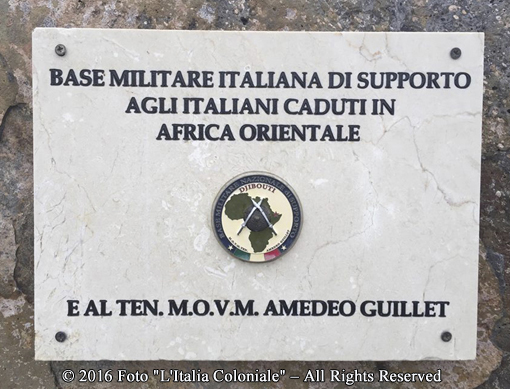 base_italiana_gibuti_amedeo_guillet-1