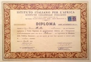 ist-coloniale-italiana_diploma