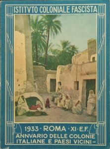 ist-coloniale_fascista_libro