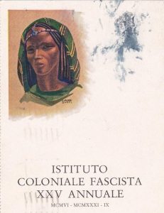 ist-coloniale_fascista_xxv_annulae