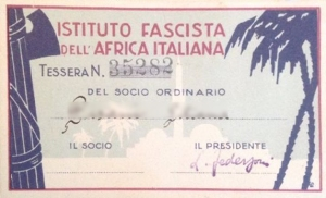 ist-fascista_africa-italiana2