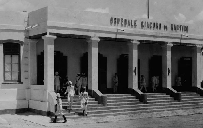 mogadiscio-lospedale-giacomo-de-martino-nel-1928
