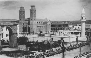 mogadiscio_cattedrale-moschea