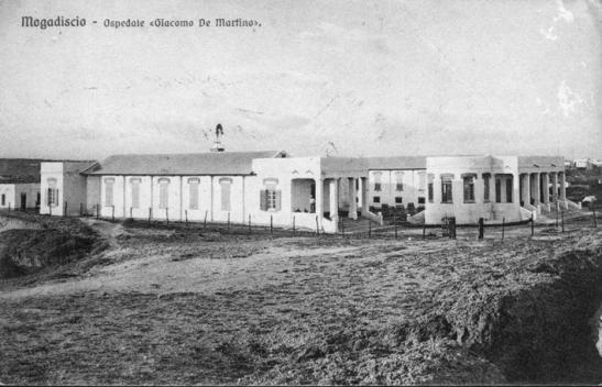 mogadiscio_hospital_demartino