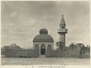 moschea_sais_villaggio-duca-degli-abruzzi