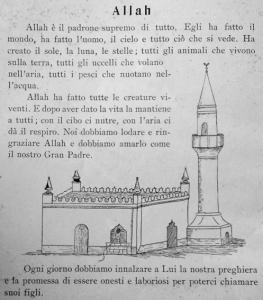 primo-libro-di-italiano-per-i-somali