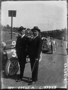 1929_florio_mercanti