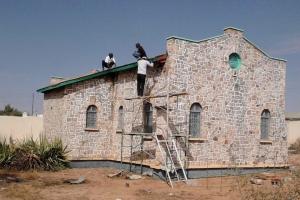 chiesa_somaliland_2