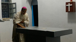 chiesa_somaliland_monsignor-bertin
