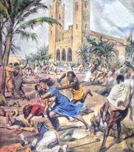eccidio-mogadiscio-11gennaio1948