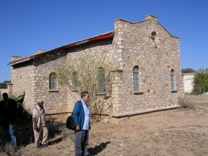 hargheisa-chiesa-somalia_monisgnor-bertin