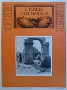 litalia-coloniale_n1