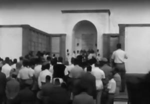 sacrario-eccidio_mogadiscio