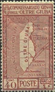 2-francobollo-oltre-giuba