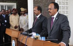 ar-farmajo-hala-i-geeyo_presidente-somalia_insediamento-1