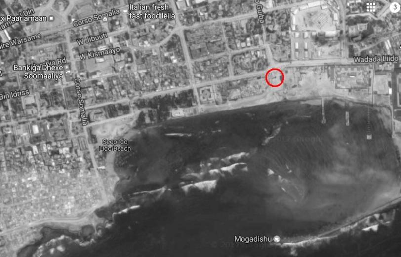 dove_binocolo_arco_mogadiscio