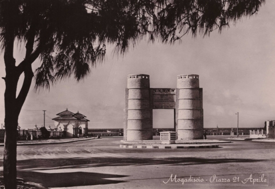 mogadiscio_arco_piazza-21-aprile