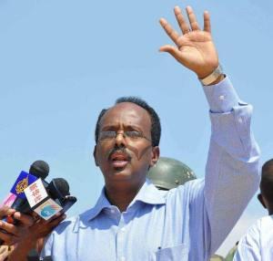 mohamed-abdullahi-mohamed-farmajo_somalia1
