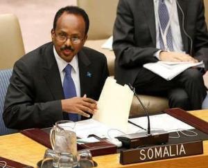 mohamed-abdullahi-mohamed-farmajo_somalia2