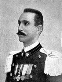 simone_bongiovanni_somalia-1907