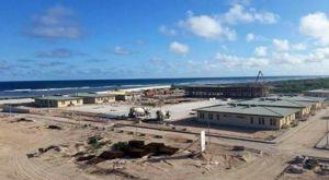 base militare turca_mogadiscio