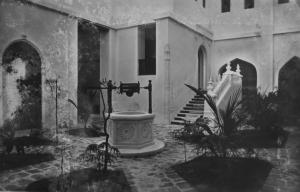 Museo della Garesa_Mogadiscio_Matxafka Qarankais (6)
