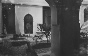 Museo della Garesa_Mogadiscio_Matxafka Qarankais (7)