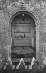 Museo della Garesa_Mogadiscio_Matxafka Qarankais (8)
