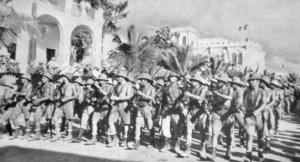 Perloritana_Mogadiscio_1935_Graziani