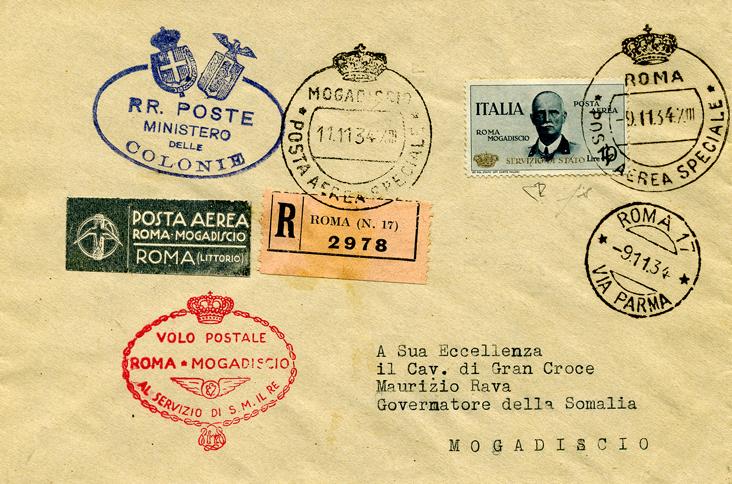 1934_Ala-Littoria_Francobolli_Roma_Mogadiscio_Lombardi (2)