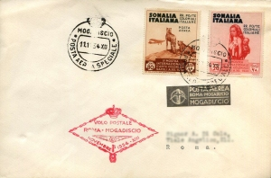 1934_Ala-Littoria_Francobolli_Roma_Mogadiscio_Lombardi (3)