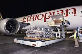 Ethiopian Airlines_Boeing 777-Freighter (2)