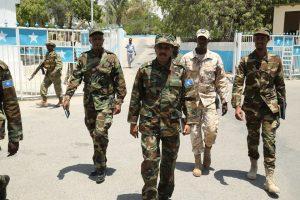 "Mohamed Abdullahi Mohamed ""Farmajo""_Villa Somalia (1)"
