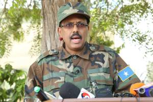 "Mohamed Abdullahi Mohamed ""Farmajo""_Villa Somalia (2)"