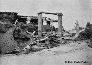 Somalia_italiana_Bargal_conquista-Migiurtinia_Ottobre_1925 (1)