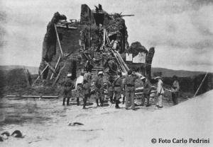 Somalia_italiana_Bargal_conquista-Migiurtinia_Ottobre_1925 (2)