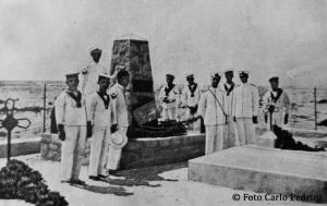 Somalia_italiana_Bargal_conquista-Migiurtinia_Ottobre_1925 (3)