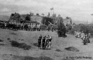 Somalia_italiana_Bargal_conquista-Migiurtinia_Ottobre_1925 (4)