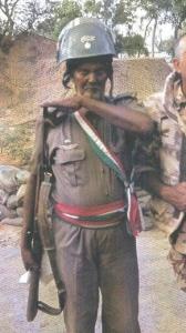 Ascaro_Scirè_Carabiniere-Somalia