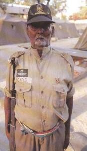 Ascaro_Scirè_Incursore-Somalia